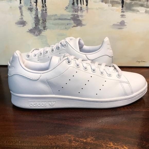 Zapatillas adidas Stan Smith zapatillas unisex poshmark